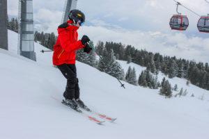 trip-ski